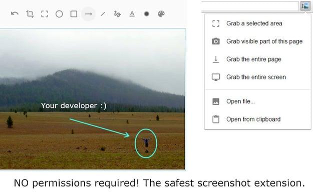 Capture_Explain_and_Send_Screenshots-1.jpg