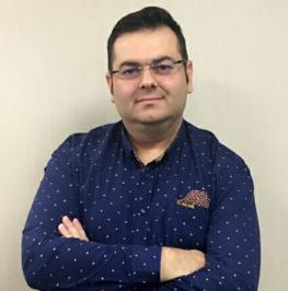Murat Calkan.png