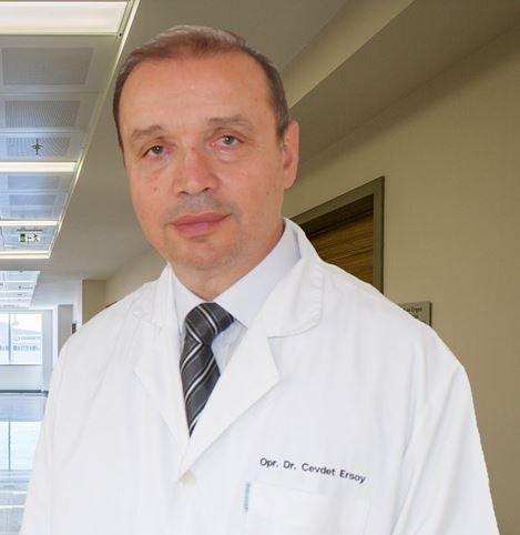 Op. Dr. Cevdet Ersoy.jpg