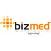 bizmed-1