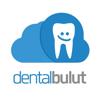 dentalbulut