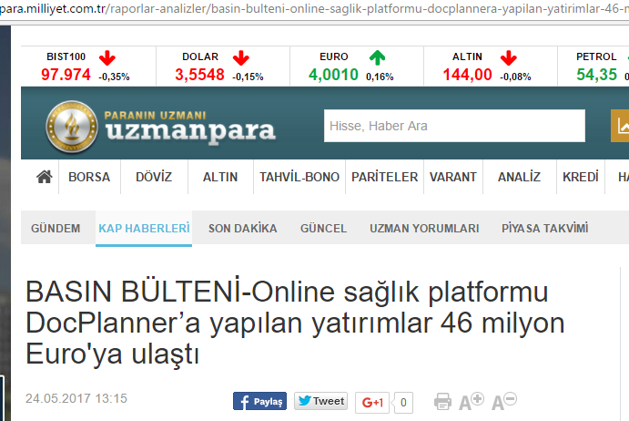 milliyet-1.png
