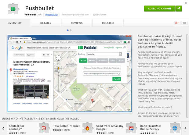 pushbullet-1.png